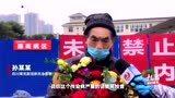 #新型冠状病毒肺炎最新进展#四川南充首例重症患者治好了,不料第二天确悲剧了!!
