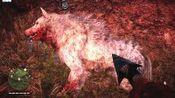 【阿姆西】孤岛惊魂:原始杀戮 EP15:血雪狼这小妮子还有点小暴脾气—在线播放—优酷网,视频高清在线观看