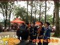 贵州省平塘县塘边镇2010年7月17日(六月初六)清水布依歌节-1