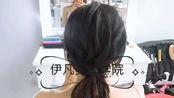 西安化妆学校哪家好!西安前十名化妆培训学员成果分享!西安靠谱的化妆学校!发型的练习一定要多看多想多练习,有一个熟能生巧的过程。