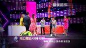 刘宏胤爆料梦舟队往事,比赛衣服假名牌还掉色,真是太好笑了!