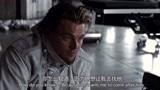 《盗梦空间》导演克里斯托弗·诺兰太厉害了,神乎其技