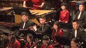 李滨扬 烟雨枫桥 彭家鹏 · 苏州民族管弦乐团