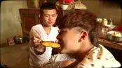 叛逆少年蒋伟面对叛逆少年杨健帆的漠不关心就在这里哭了一夜