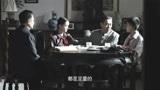 廖承志把食物留给常媛和常怀,总理看到后劝导他,让他不要偏心!