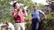 2015年8月13日江西赣州于都祁禄山镇养蜂培训-教育-高清完整正版视频在线观看-优酷