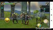 适用于Android和iOS js678.com2019 HDmg电子平台的十大离线RPG游戏