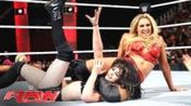 WWE狠角色佩奇Vs夏洛特2016 6月20日-PAssionAck—在线播放—优酷网,视频高清在线观看