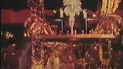 【NBC综艺】迪恩马丁名人吐槽大会之埃维尔·克尼维尔Dean Martin Celebrity Roast-Evel Knievell 1975【其他信息】