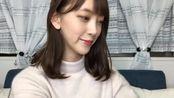 堀 未央奈(乃木坂46) (2019年11月12日16時31分01秒).