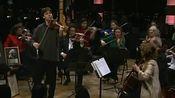 约夏·贝尔 浪漫小提琴曲之三 马斯奈《悲歌》