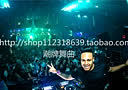 前场4 RNB DJ XJ-RNB in da club ViO mix mash-up rnb hip-hop.mp3
