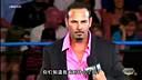 TNA2012年7月27日cd2(中文)