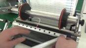 视频-半自动圆瓶贴标机(贴 医用圆铝管)A—在线播放—优酷网,视频高清在线观看