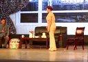 四川省首界农民艺术节决赛《今天你幸福吗》小品(巴哥拍摄制作