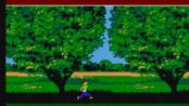 [ TAS - 375 ] 男孩和软泥 By GuanoBowl 04:05.47 ( FC/NES )