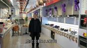 重庆南川苏泊尔专卖店盛大开业,开业期间成交33单,销售15.2万元