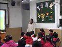 四年级英语《a fat bear》实录说课03.flv