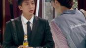 张伟是怎么考上律师执照的 真实原因让人哭笑不得!