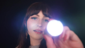 【SophieMichelle】2020-1-11刷脸-检查-灯光触发