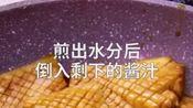 爆米花最好吃的做法,只需这几种东西,就可以在家制作脆甜爆米花