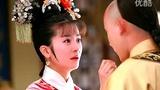 新还珠格格 美女帅哥吻戏搞笑穿帮 水浒www.aiheyue.tk热播