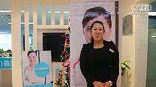 蓝丝带产后恢复曲丽美容院项目加盟www.dafudili.com君