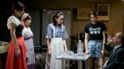 【Web Radio】 Pl@net Sphere 第535回(2019.09.25)
