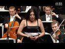 视频: Stride la Vampa 火焰在燃烧-Nadia Krasteva 纳迪亚 克拉丝特娃