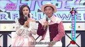 台湾综艺:女嘉宾偷看老公隐私?吴宗宪:某些影片要去哪里看?