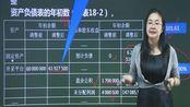 第十八章 会计政策、估计变更和差错更正(1)
