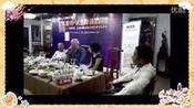 广西长寿乡绿色纯生态【岜马源金花茶】办领袖专业与我们这所大学培养目标是相一致的—在线播放—优酷网,视频高清在线观看