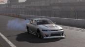【Carx Online】Silvia S15澳山记录 1:48.760