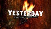 [AVG]昨日{2012.3.22}Yesterday-CG集1·更新时间2019.10.1(链接与标记说明见简介)
