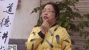 洛宁网2016年4月6日洛宁新闻第三条(洛阳市工商局道德大讲堂在洛宁县开讲)—在线播放—优酷网,视频高清在线观看