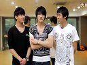 110408 3hree voices2 teaser 介绍 [cjes官网]