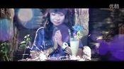 越南微电影:好吗 Nhé (Phim Ngn)—在线播放—优酷网,视频高清在线观看
