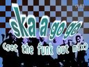 ska a go go(get the funk out mix-the bald heads)
