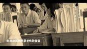 原创歌曲MV《毕业季》献给毕业生同学那年一起追过的女孩非常感动