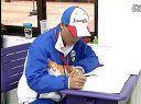 GZTY高中体育视频展示《写点评》_江苏省基本功大赛