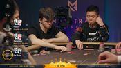 传奇扑克2019SHRcash6