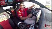 车评网测试项目中难度系数最大的是哪一项(上)mm0汽车试驾—在线播放—优酷网,视频高清在线观看