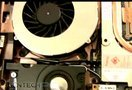 Sager NP9370 (GTX 680M SLI) 17.3英寸屏幕游戏本评测
