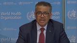 全球确诊病例破10万!世卫组织敦促各国全力应对:为疫苗研制争取时间