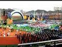 黔西南州庆高清www.jzxyw.com