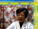 孕前检查什么时候做,孕前检查的最佳时间 www.asuoka.com
