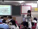 B1401h10080八年级科学优质课展示《植物体内的物质运输》浙教版_侯老师