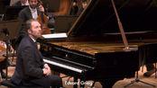 【钢琴】爱德华·格里格《抒情小品》第二首