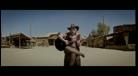 I Am Not A Millionaire (feat. Jen) [Bodybangers Remix]