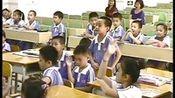 小学英语一年级《Unit 10 Activities(Period 1)》南约小学【钟国玲】(深圳市网络课堂小学英语同步课堂优秀课例)—在线播放—优酷网,视频高清在线观看